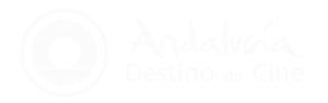 logo ADdC blanco - Andalucía Film Commission