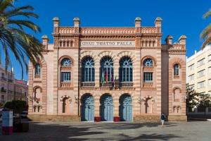 falla 01 - Andalucía Film Commission
