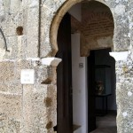032 Torre del Oro Entrada - Andalucía Film Commission