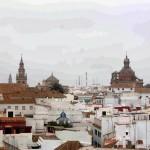038 Terraza Vista general - Andalucía Film Commission