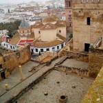 042 Terraza Vista general - Andalucía Film Commission