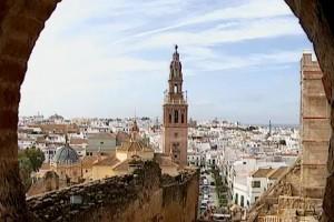 34324 407761477878 308105822878 4499313 8134768 n - Andalucía Film Commission