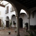 CO Córdoba Casa dlas Cabezas 14 - Andalucía Film Commission
