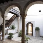 CO Córdoba Casa dlas Cabezas 71 - Andalucía Film Commission