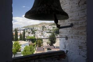 GR Granada Albaycin 007 - Andalucía Film Commission