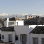 GR Granada Albaycin 022 - Andalucía Film Commission
