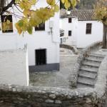GR Granada Albaycin 026 1 - Andalucía Film Commission