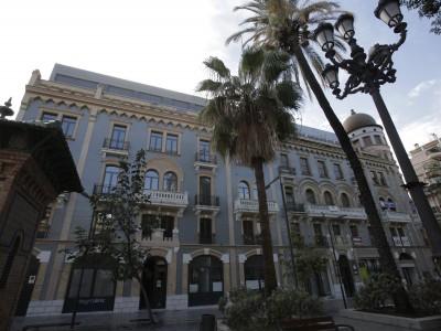 Huelva Film Commission