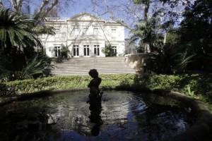 MA Málaga Jardín Botánico 09 - Andalucía Film Commission