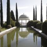 MA Málaga Jardín Botánico 19 1 - Andalucía Film Commission