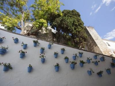 Marbella Film Office