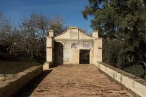 Molino de La Tapada 3 - Andalucía Film Commission