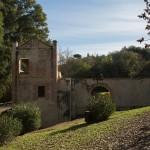 Molino de La Tapada - Andalucía Film Commission