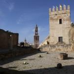 SE Carmona AlcazarYPatioSeviila 022 - Andalucía Film Commission