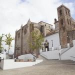 SE Cazalla Iglesia Consolacion 001 - Andalucía Film Commission