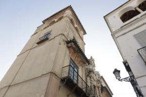 SE Écija Palacio de Peñaflor 15 - Andalucía Film Commission