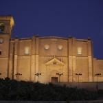 SE Osuna Ig Sta Mª Museo Arte Sacro 001 - Andalucía Film Commission