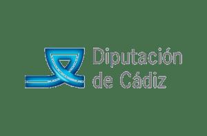 dipu cadiz - Andalucía Film Commission