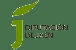 dipu jaen - Andalucía Film Commission