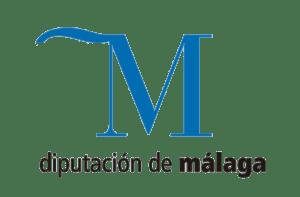 dipu malaga - Andalucía Film Commission