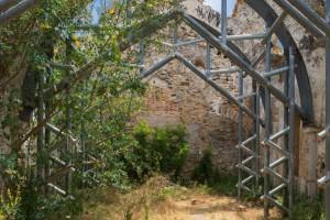 CA Barbate Ermita San Ambrosio 1 de 9 - Andalucía Film Commission