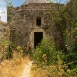 CA Barbate Ermita San Ambrosio 3 de 9 - Andalucía Film Commission