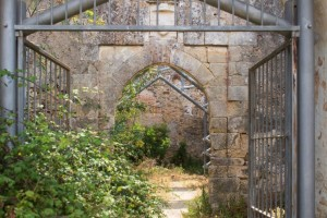 CA Barbate Ermita San Ambrosio 5 de 9 - Andalucía Film Commission