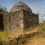 CA Barbate Ermita San Ambrosio 8 de 9 - Andalucía Film Commission