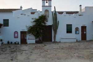 CA Barbate Hotel Palomar Brena 12 de 12 - Andalucía Film Commission