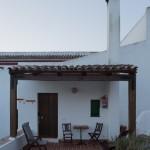 CA Barbate Hotel Palomar Brena 2 de 12 - Andalucía Film Commission