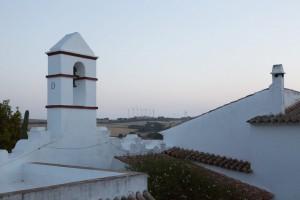 CA Barbate Hotel Palomar Brena 3 de 12 - Andalucía Film Commission
