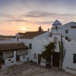 CA Barbate Hotel Palomar Brena 9 de 12 - Andalucía Film Commission