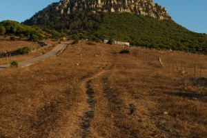 CA Bolonia Cerro de Bartolo 1 de 3 - Andalucía Film Commission