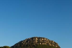 CA Bolonia Cerro de Bartolo 2 de 3 - Andalucía Film Commission