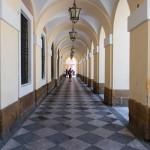 CA Cadiz Ayuntamiento 1 de 1 - Andalucía Film Commission