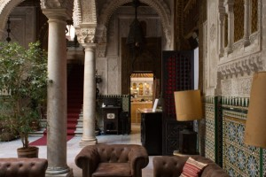 CA Cadiz Bar Casino 12 de 20 - Andalucía Film Commission