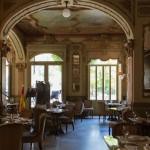 CA Cadiz Cafe Royalty 1 de 5 - Andalucía Film Commission