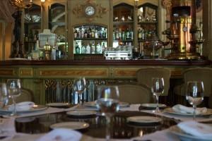 CA Cadiz Cafe Royalty 3 de 5 - Andalucía Film Commission