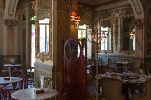 CA Cadiz Cafe Royalty 5 de 5 - Andalucía Film Commission
