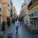CA Cadiz Calle Ancha 1 de 1 - Andalucía Film Commission