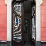 CA Cadiz Casa Mayol 1 de 2 - Andalucía Film Commission