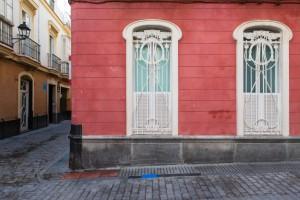 CA Cadiz Casa Mayol 2 de 2 - Andalucía Film Commission