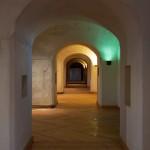 CA Cadiz Castillo San Sebastian 12 de 26 - Andalucía Film Commission