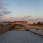 CA Cadiz Castillo San Sebastian 17 de 26 - Andalucía Film Commission