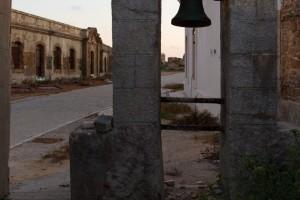 CA Cadiz Castillo San Sebastian 23 de 26 - Andalucía Film Commission