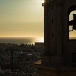 CA Cadiz Catedral 1 de 7 - Andalucía Film Commission