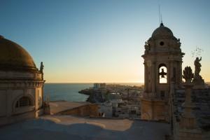 CA Cadiz Catedral 4 de 7 - Andalucía Film Commission