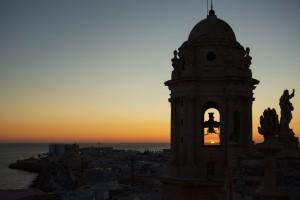 CA Cadiz Catedral 5 de 7 - Andalucía Film Commission
