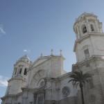 CA Cadiz Catedral JPG 011 - Andalucía Film Commission