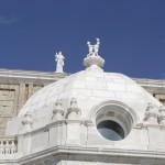 CA Cadiz Catedral JPG 033 - Andalucía Film Commission